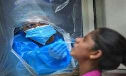 kerala coronavirus cases