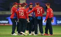 England vs Bangladesh Dream11 T20 World Cup