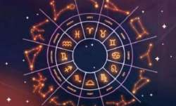 Horoscope October 27: Cancer people will feel full of energy, know about other zodiac signs