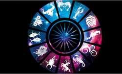 Horoscope October 25
