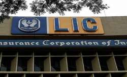 LIC to file draft IPO papers with Sebi by November