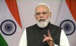 Intelligence Bureau, PRIME Minister narendra Modi, pm modi to chair conference, DGP, IGP, annual con