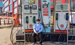 Fuel prices skyrocket as petrol retails at Rs 106/L in
