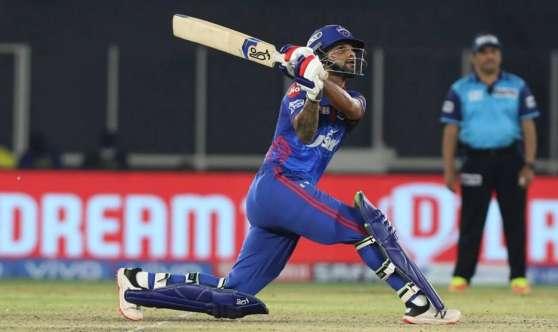 IPL 2021, Match 29: Shikhar Dhawan stars in Delhi's dominant win over Punjab Kings