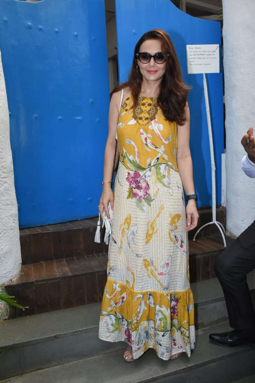 bafa75211c8a9 Baby Shower Dress Online India – DACC