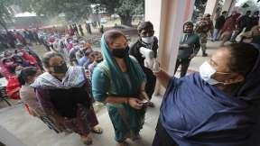 DDC election, Jammu Kashmir DDC polls, DDC election