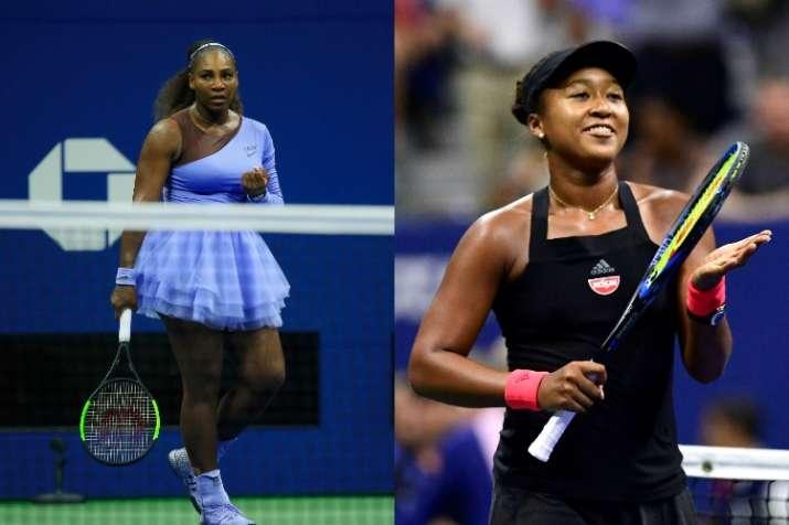 US Open 2018: Serena Williams into 9th US Open final, will face Naomi Osaka