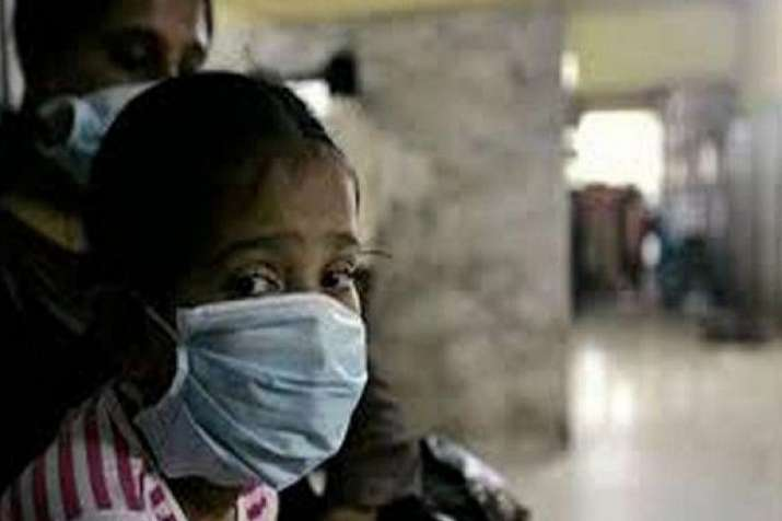 60 of 72 positive cases of Zika virus cured in Rajasthan