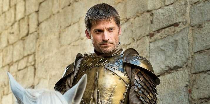Game of Thrones season 8 jaime lannister hand