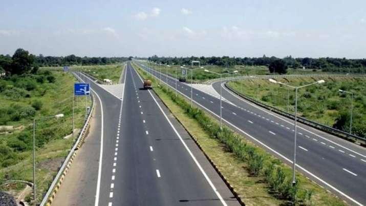Delhi-Meerut Expressway to open five months ahead of its
