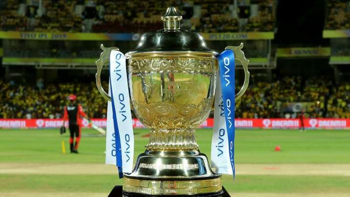 UAE set to host IPL 2020 in September-November window