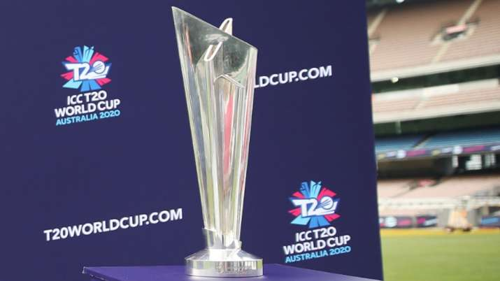 ICC Meet: BCCI hoping for formal postponement of T20 World Cup on Monday